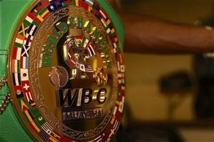 130909-wbc-world-belt1
