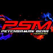 Sponsors Officiel @PSM FIGHTER