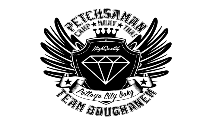 PETCHASMANA FC